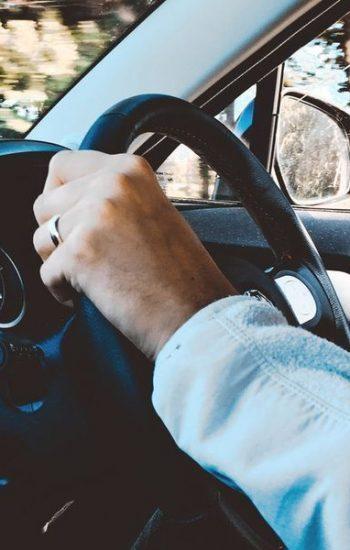Car-driver03_16e93a5c496_original-ratio